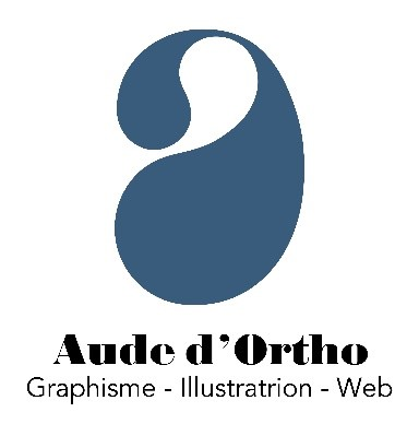 Aude d'Ortho