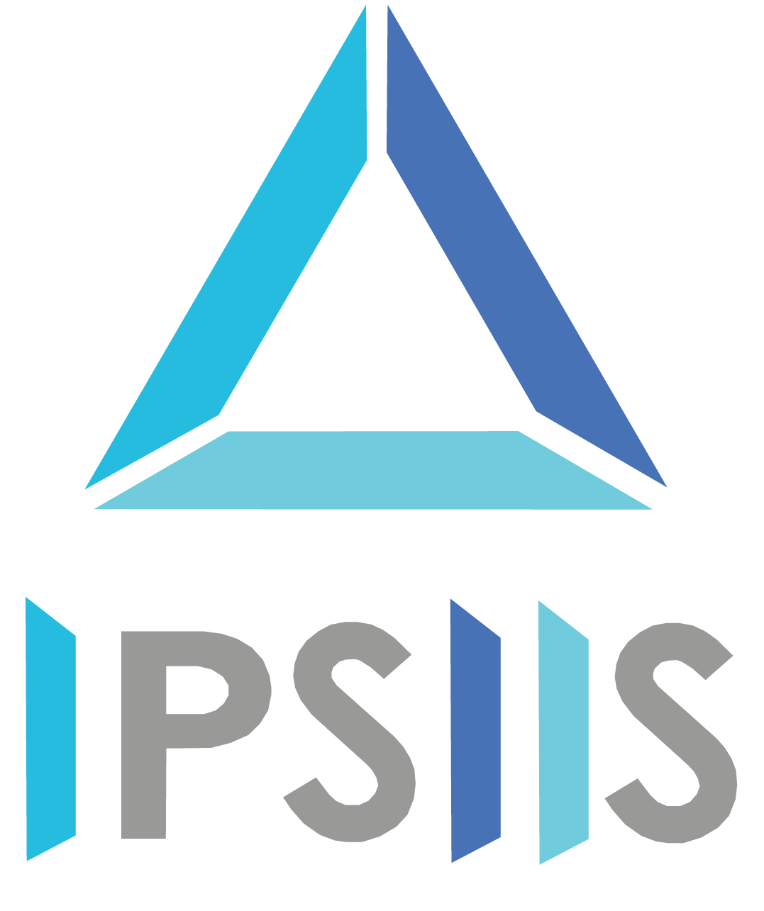 IPSIIS