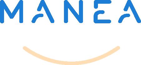 Manéa