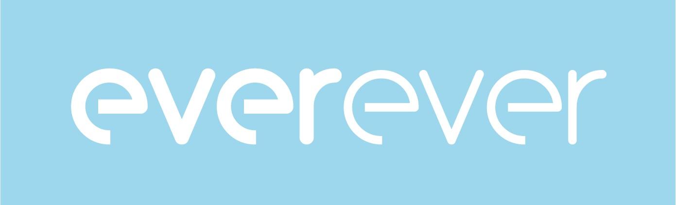 Everever