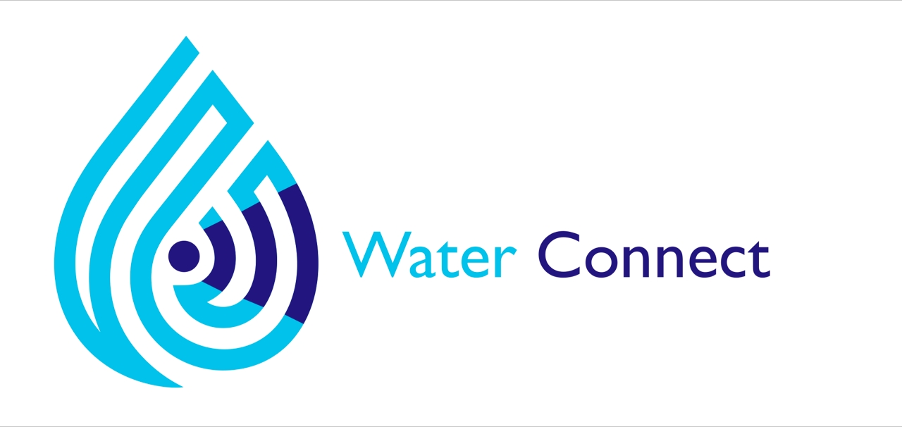 Water Connect