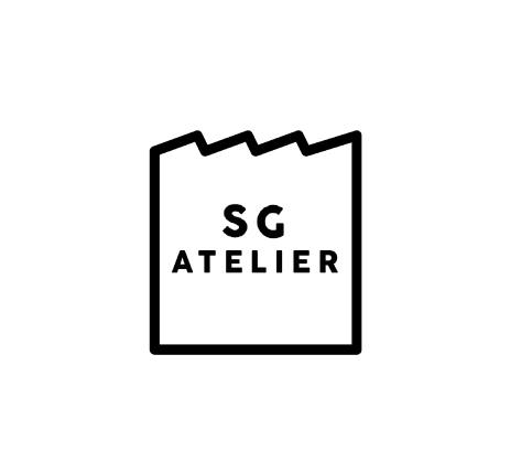 SG Atelier SAS