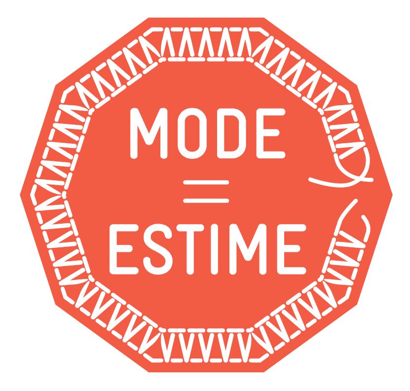 Mode Estime